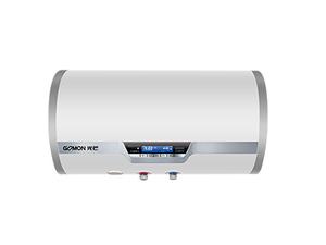 租凭 电热水器