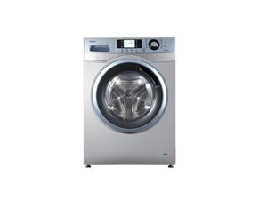 租凭 滚筒洗衣机