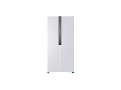 租凭 双门大冰箱