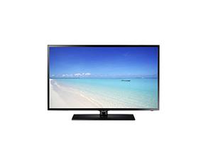 租凭 液晶电视机